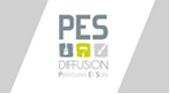 logo-pes-diffusion2