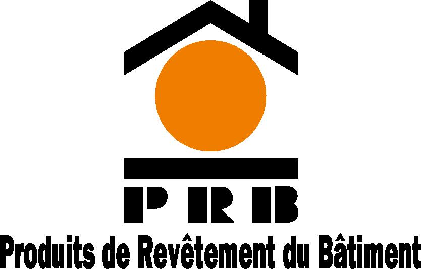logo-prb2