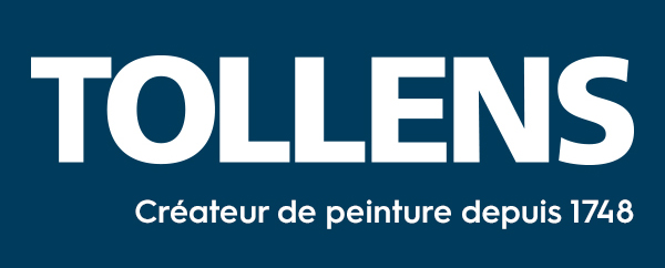 logo-tollens2