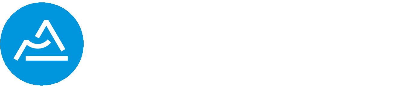 aide region